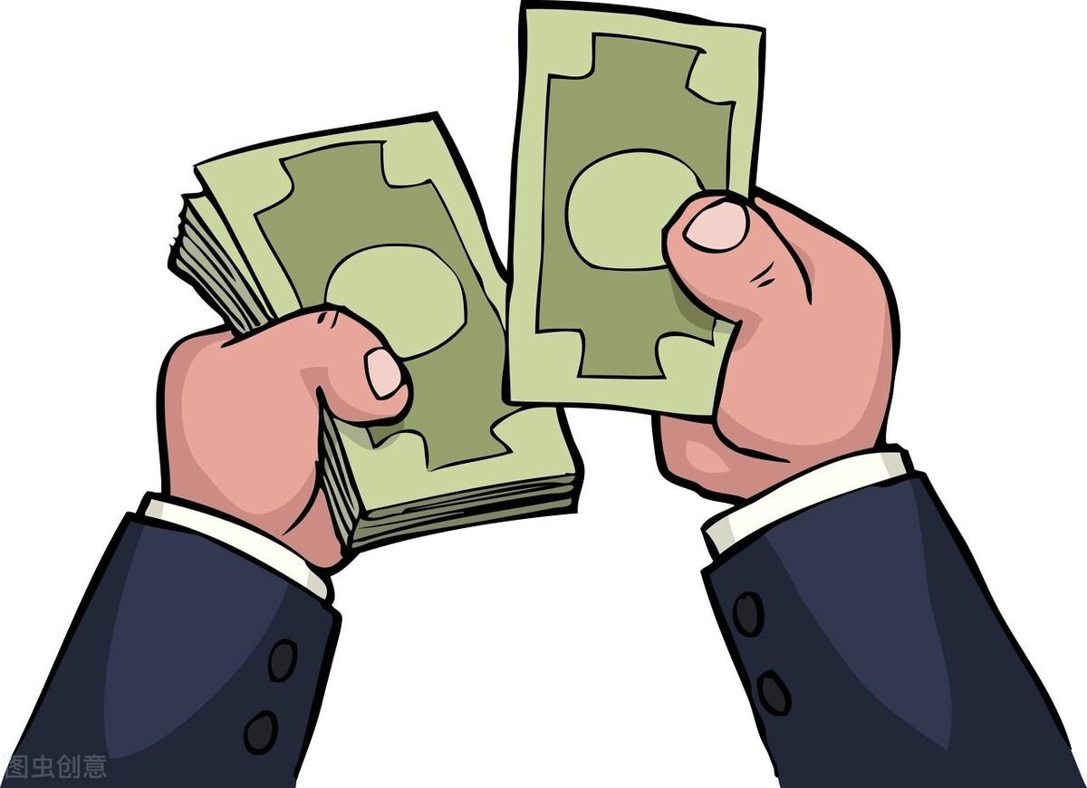 要债也有绝招了,大家都来看看,万一能要回钱来呢