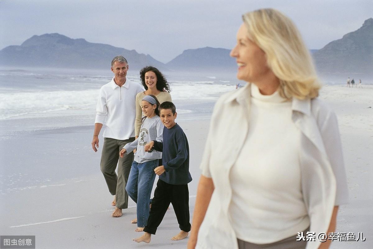 情感解答:想离婚,觉得对不起孩子。凑合不离,委屈自己,怎办?