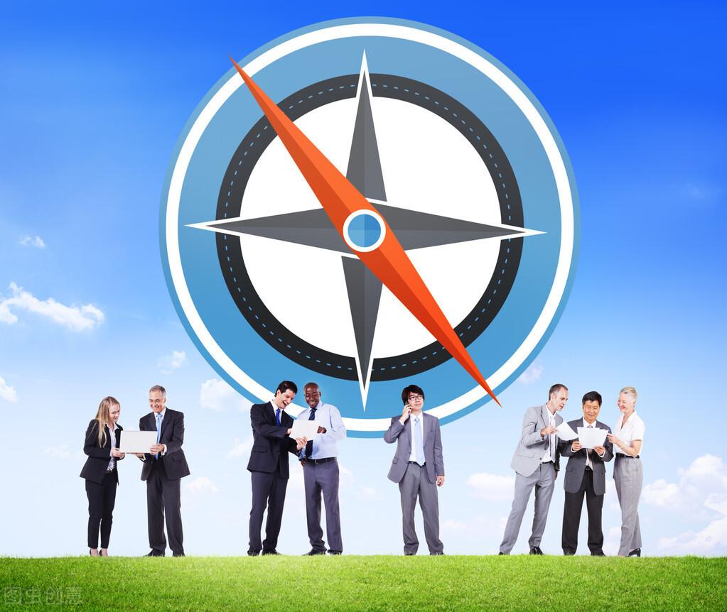 企业网站开发建设,这4点尤为重要