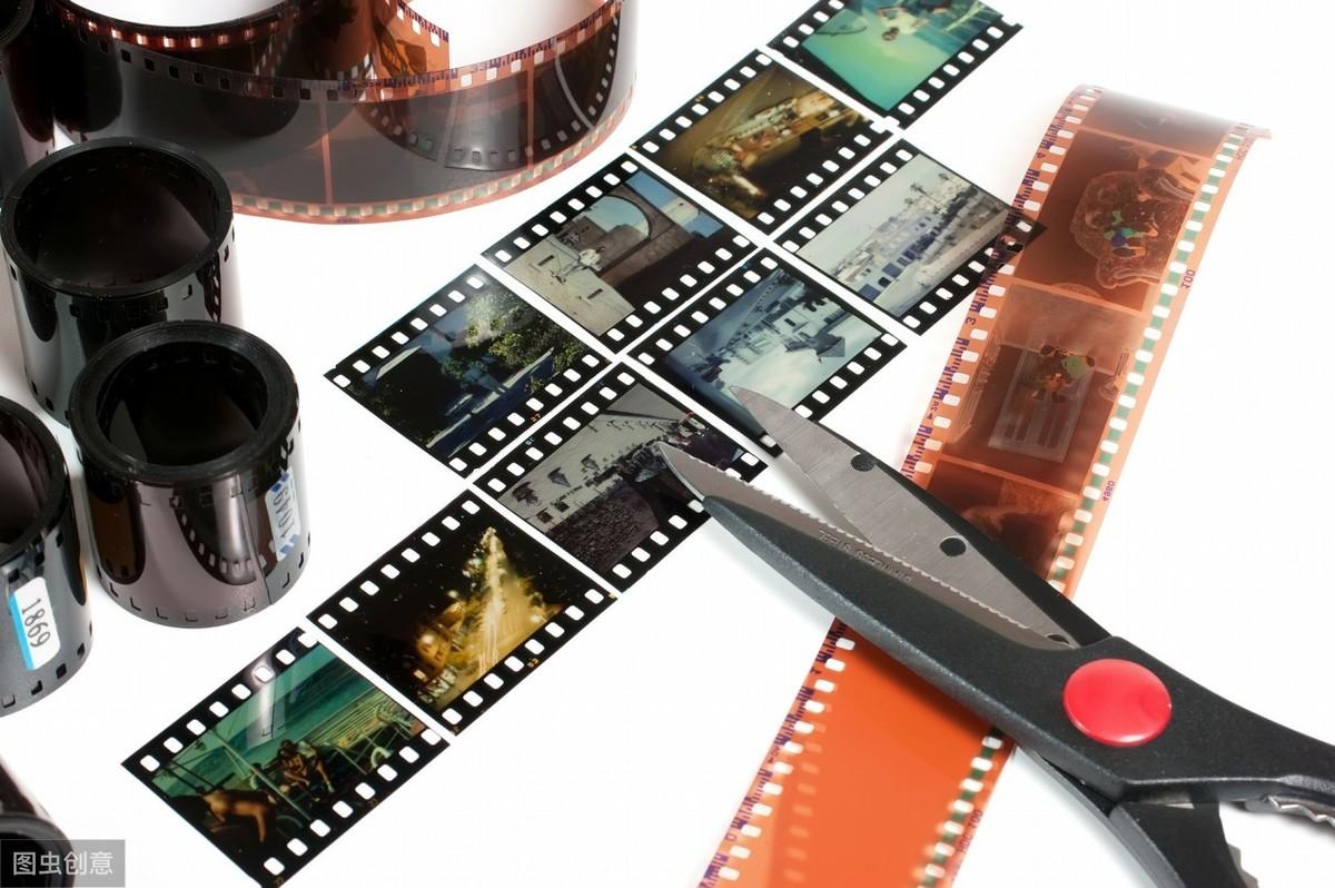 2020年最新PR视频剪辑零基础入门教程:视频+课件+插件,限时免费送
