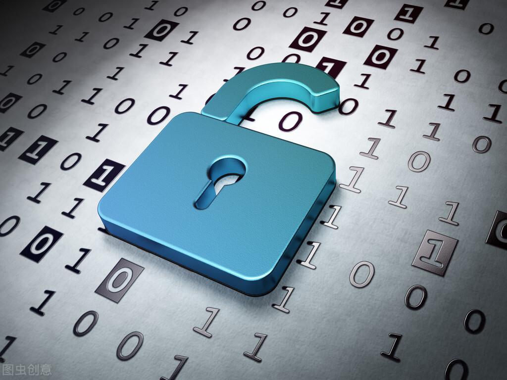 又有17款APP被曝光窥探用户隐私!快看看有没有你使用过的