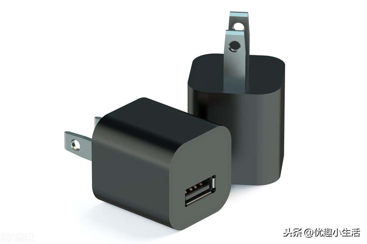 手机上恰当的电池充电方法