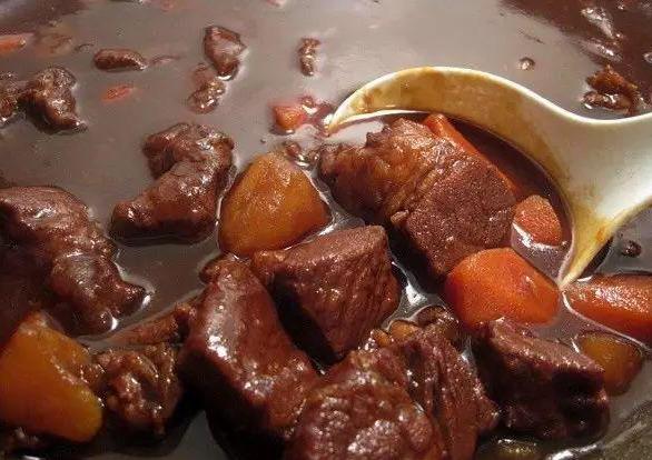 10个炒菜做饭的小技巧,轻松提升厨艺! 炒菜小技巧 第4张