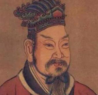 究竟是什么原因造成了西汉的七国之乱