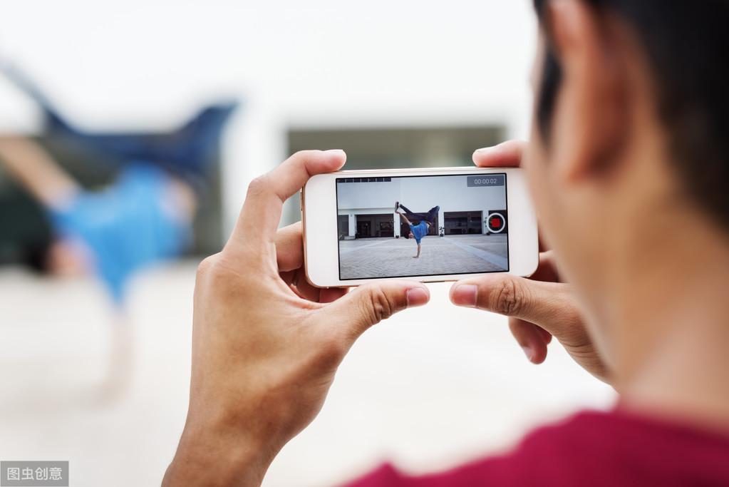 20年Ae编辑大神零基础入门视频教程:80集视频+课件,限时免费送