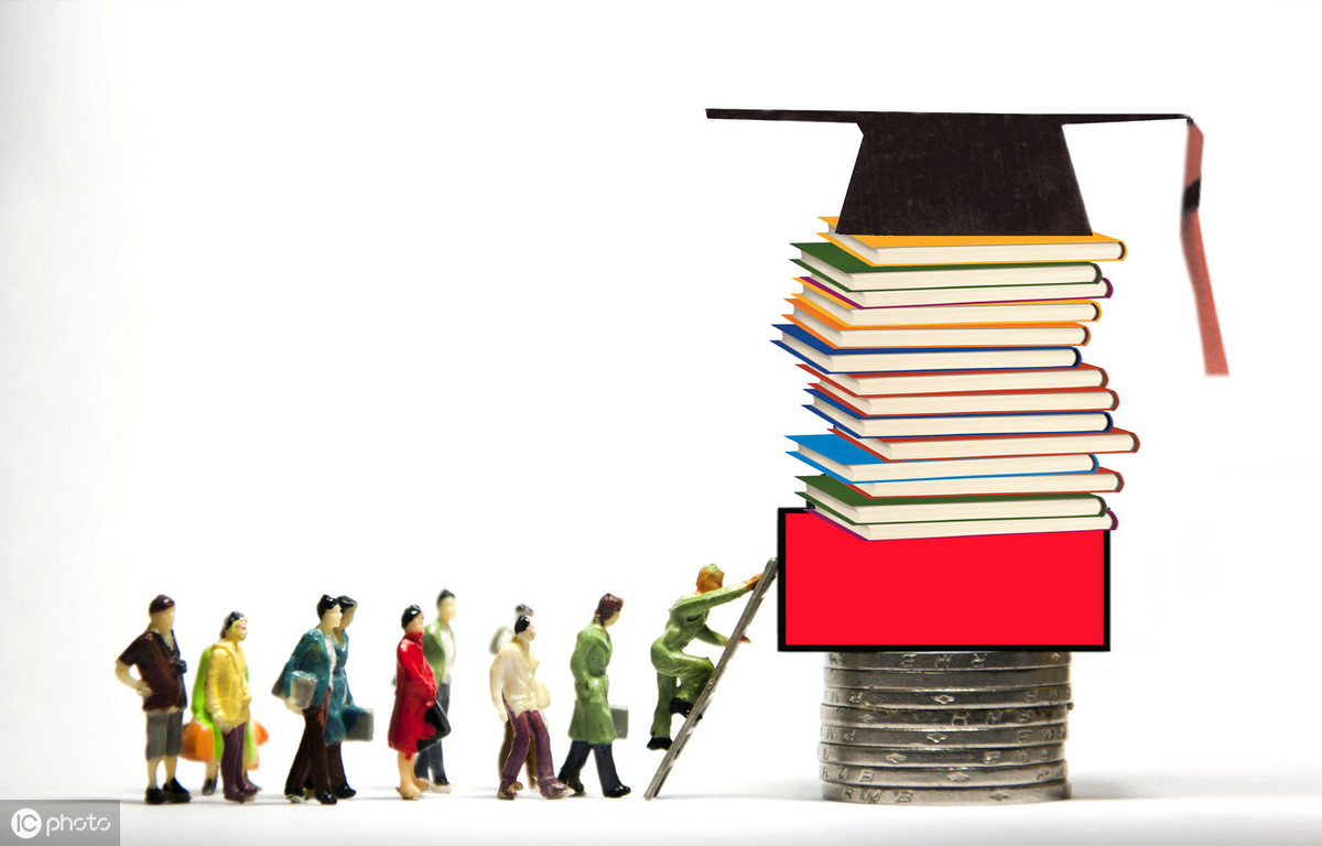 2019年成考报名流程和注意事项有哪些?