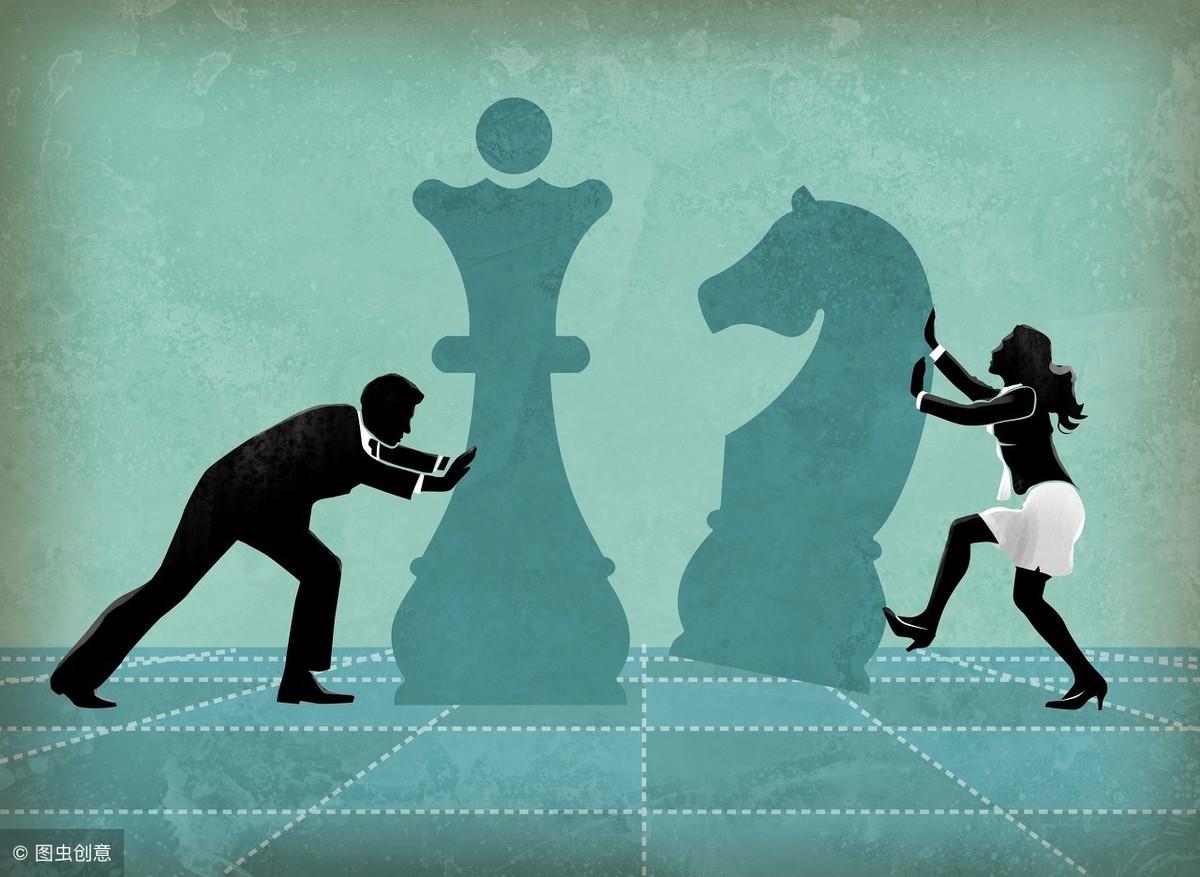 如何高效激励员工?7大管理方法,长期有效,员工更卖力!