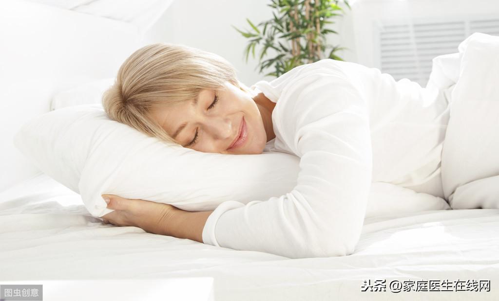 中医认为:想要身体健康、寿命长,这5点每天坚持完成 中医养生 第2张
