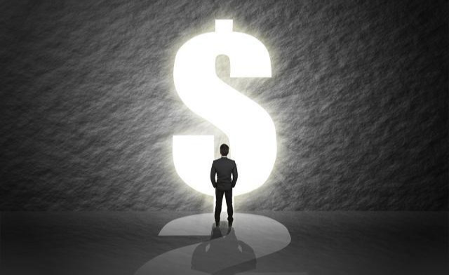 做生意,如何发现赚钱的商机?这十个方向可做参考,建议多读几遍