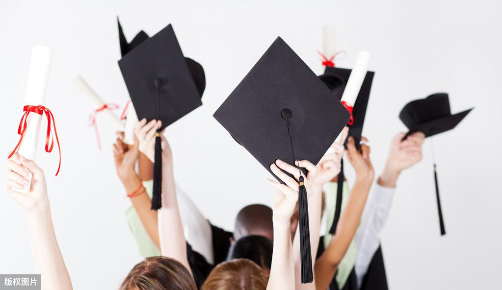学历提升学生注意:2020学历提升政策调整再不拿学历就晚了
