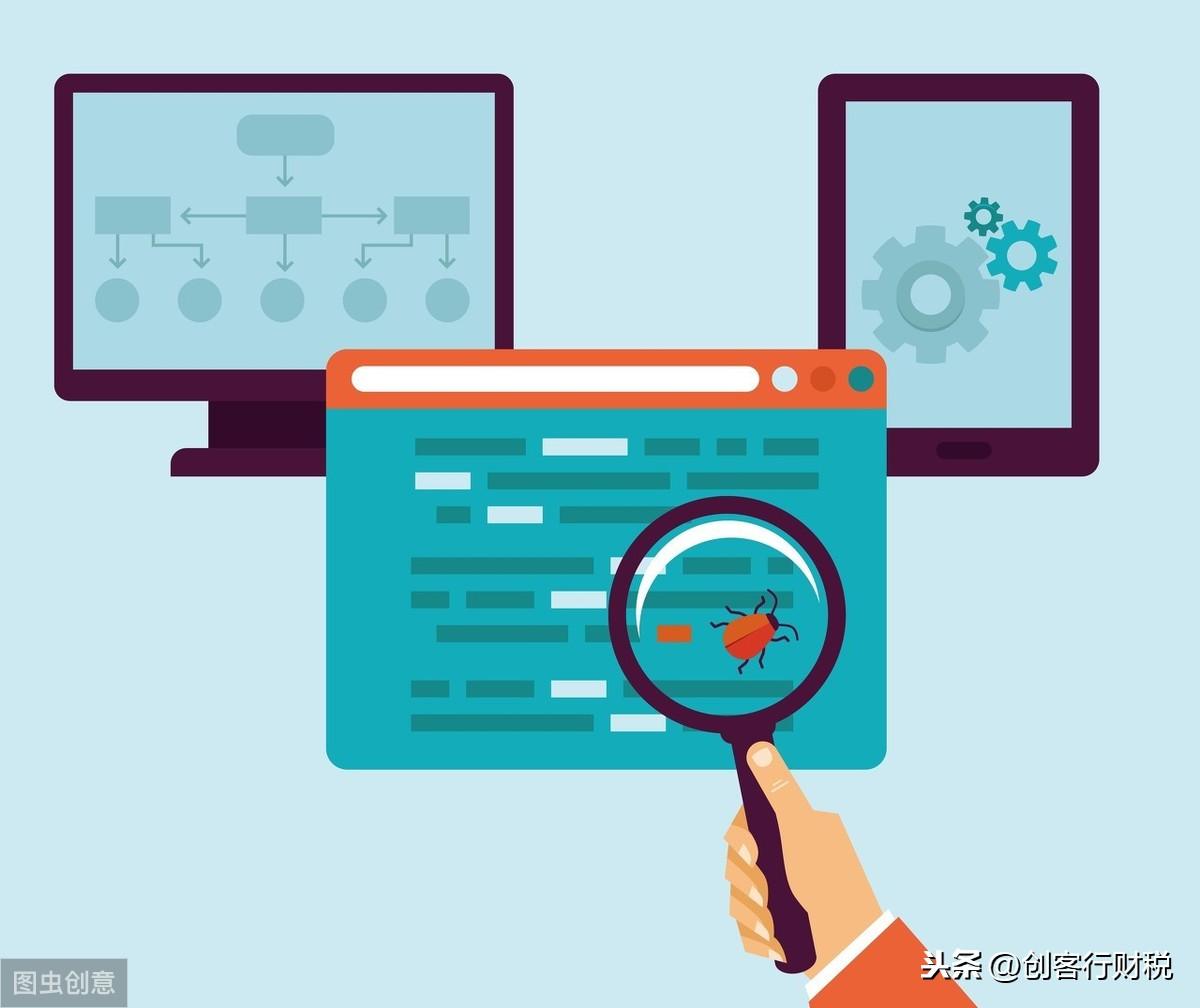計算機軟件專利客體的審查及其標準是怎么樣的?