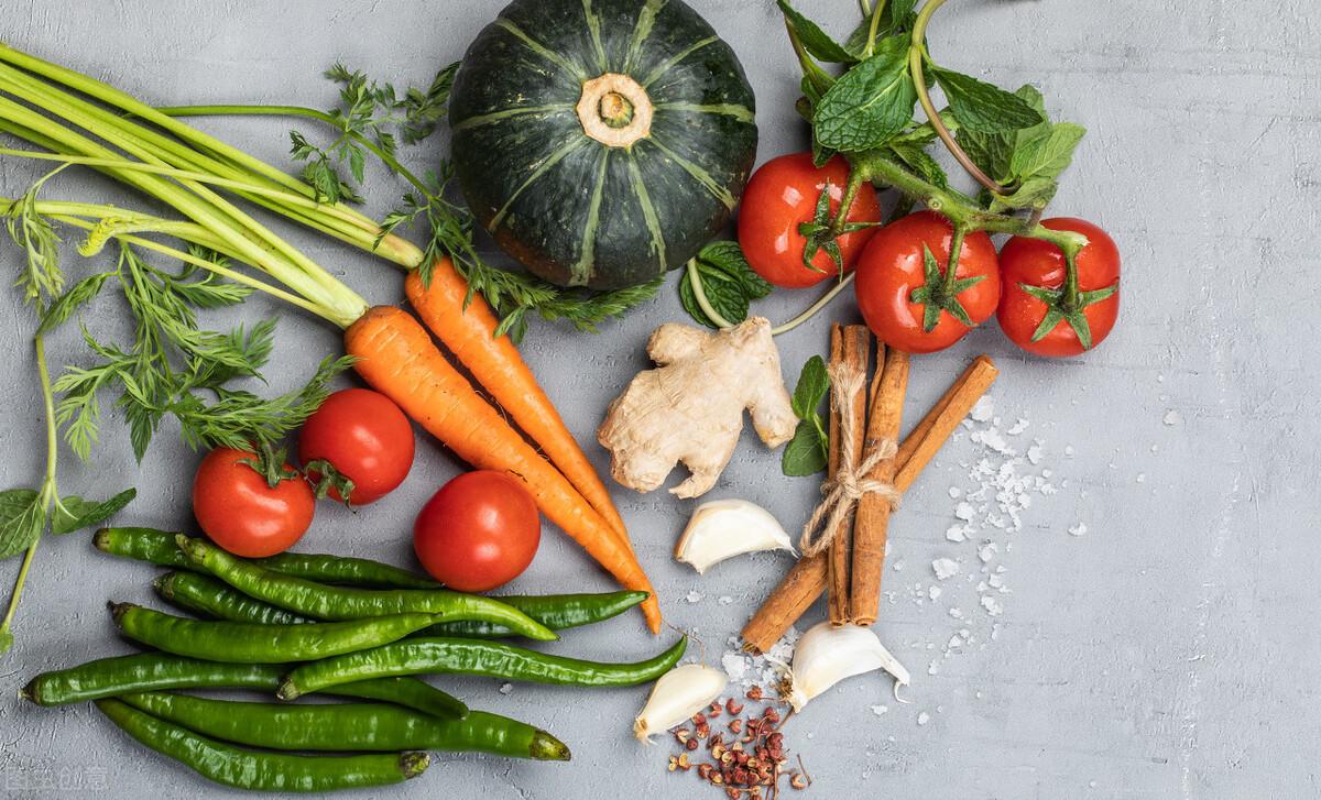 冬季易感冒,需要增强免疫力,这3种食物很重要,每天都需要进食
