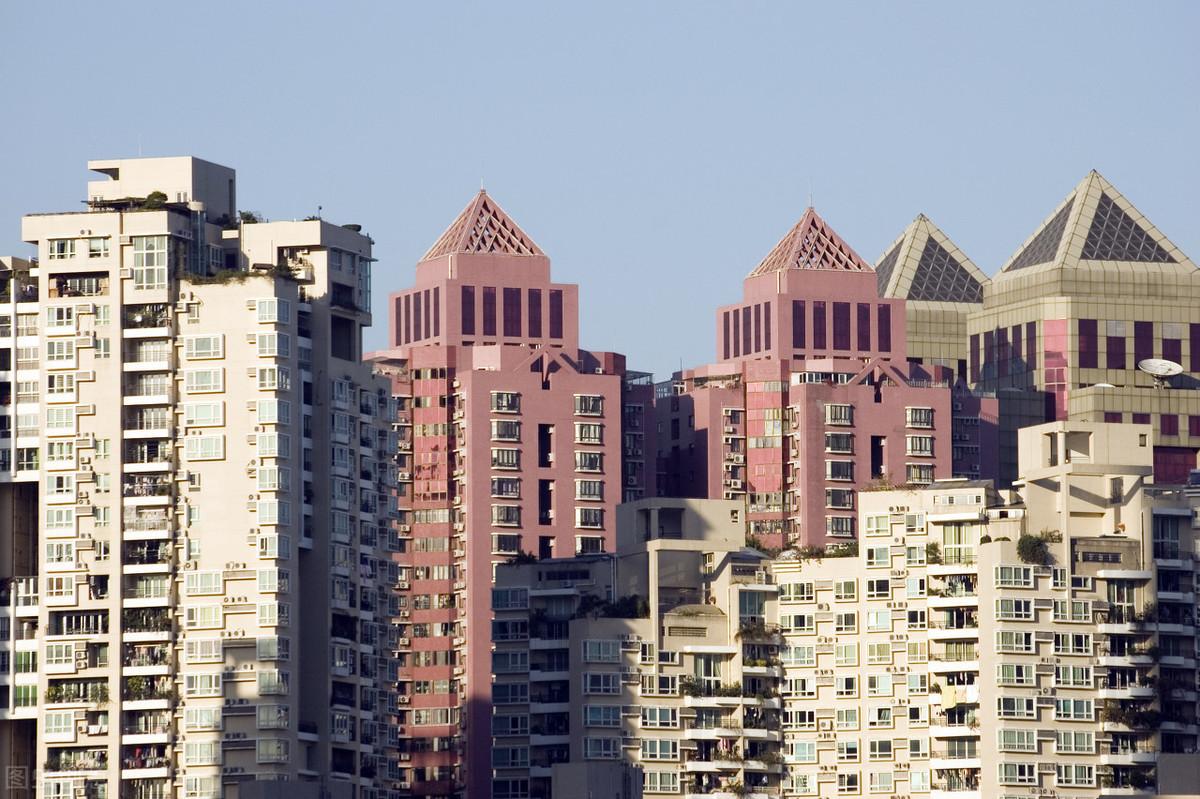 深圳居民安居房轮候有多难?一般人起码要等上9年?