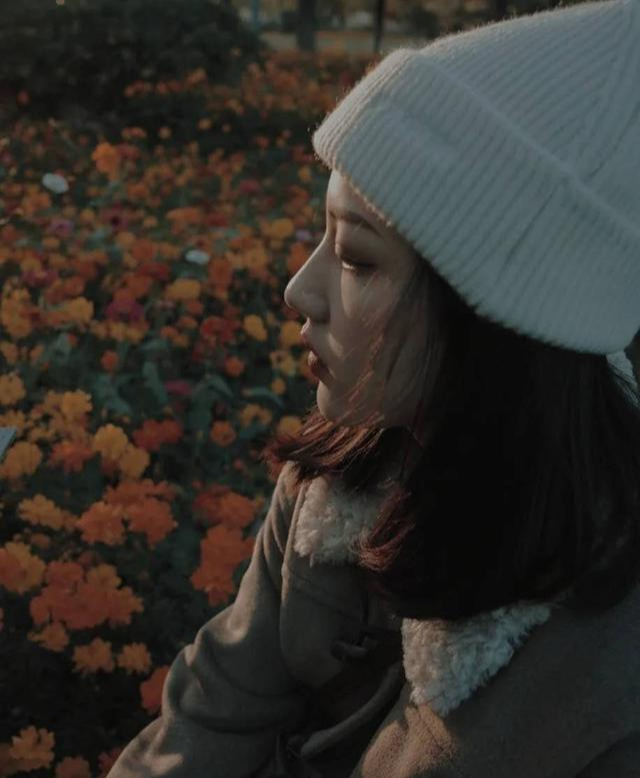 宁波赏秋好去处,这四个地方秋意阑珊,像是误入浓墨重彩童话世界