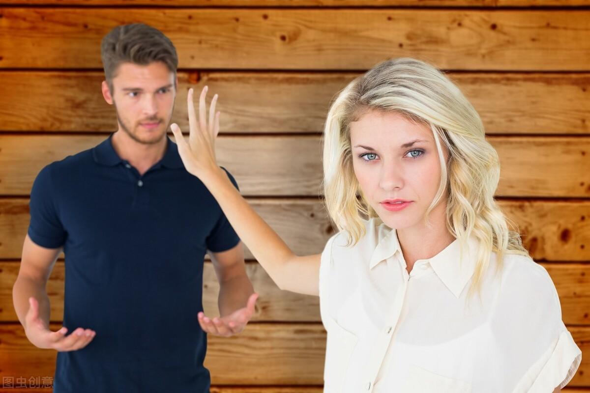 亲密关系有5个阶段,为何大多数婚姻都没有熬过第2阶段?