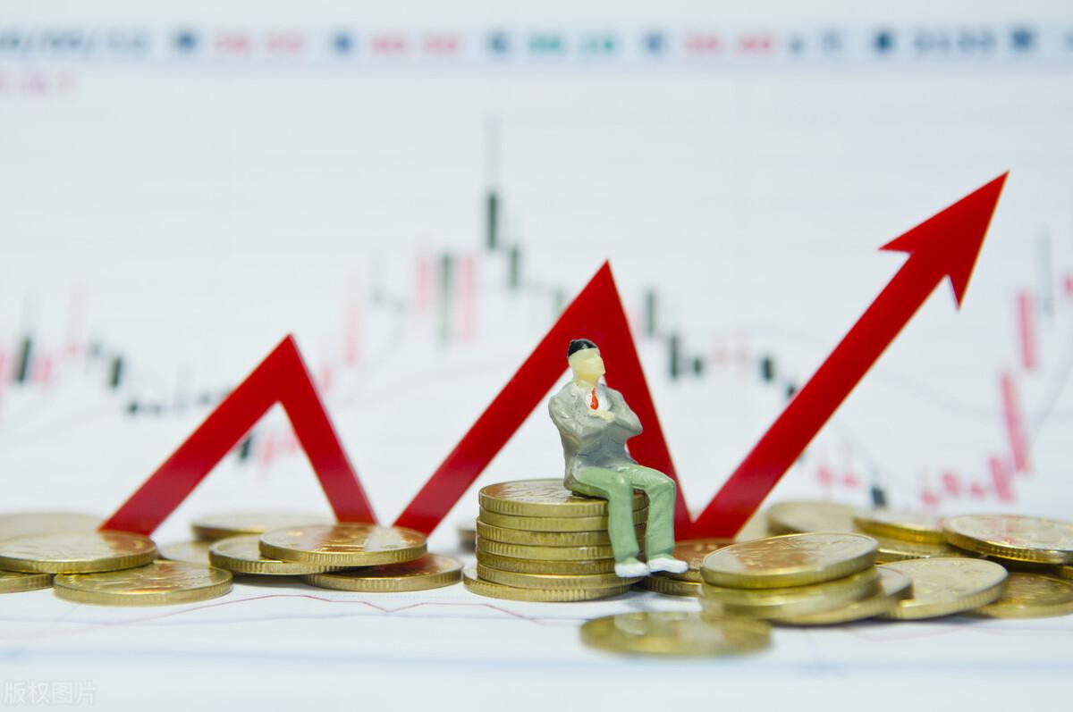 以Python为工具:2021年01月08日行业市场分析