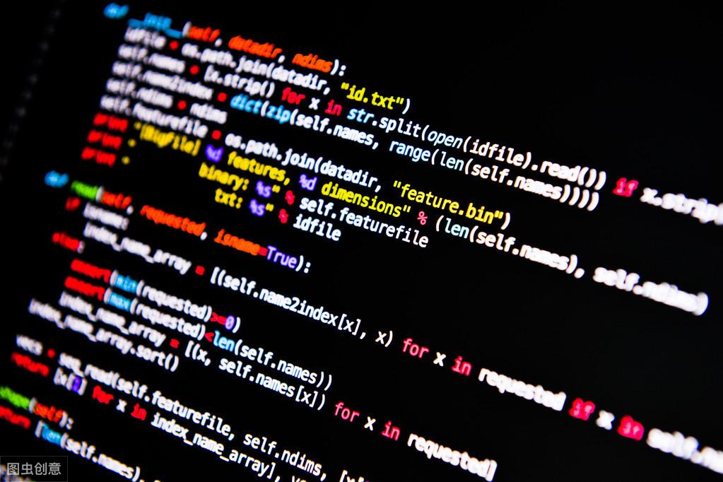 还在羡慕Python程序员工资高?100集零基础视频教学+素材,免费送