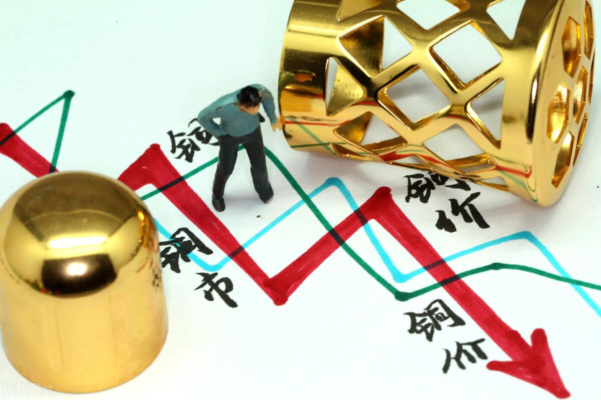 全球铜价持续上涨,电线价格也上涨,依靠回收铜降低价格