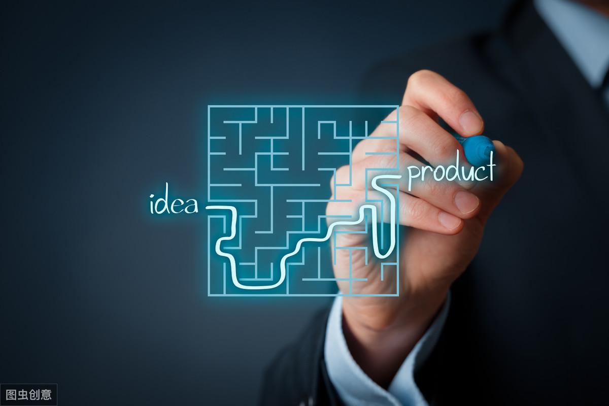 企业如何做好网络营销方案?七招学会制作网络营销方案