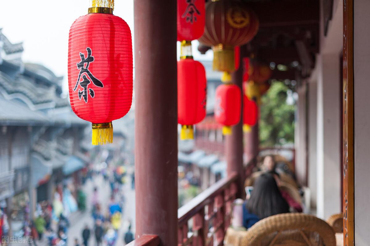 从宋代的三个主要娱乐场所,体会宋文化的丰富内涵和巨大活力