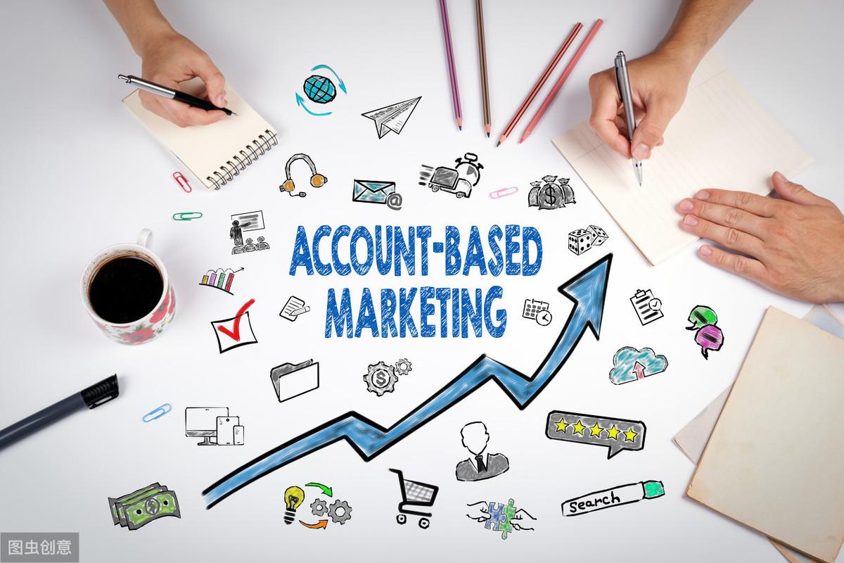 营销与销售、运营的本质区别是什么?