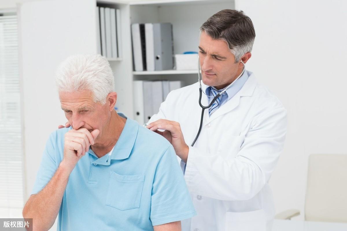 100种常见疾病联合用药方案,特别有用,建议收藏