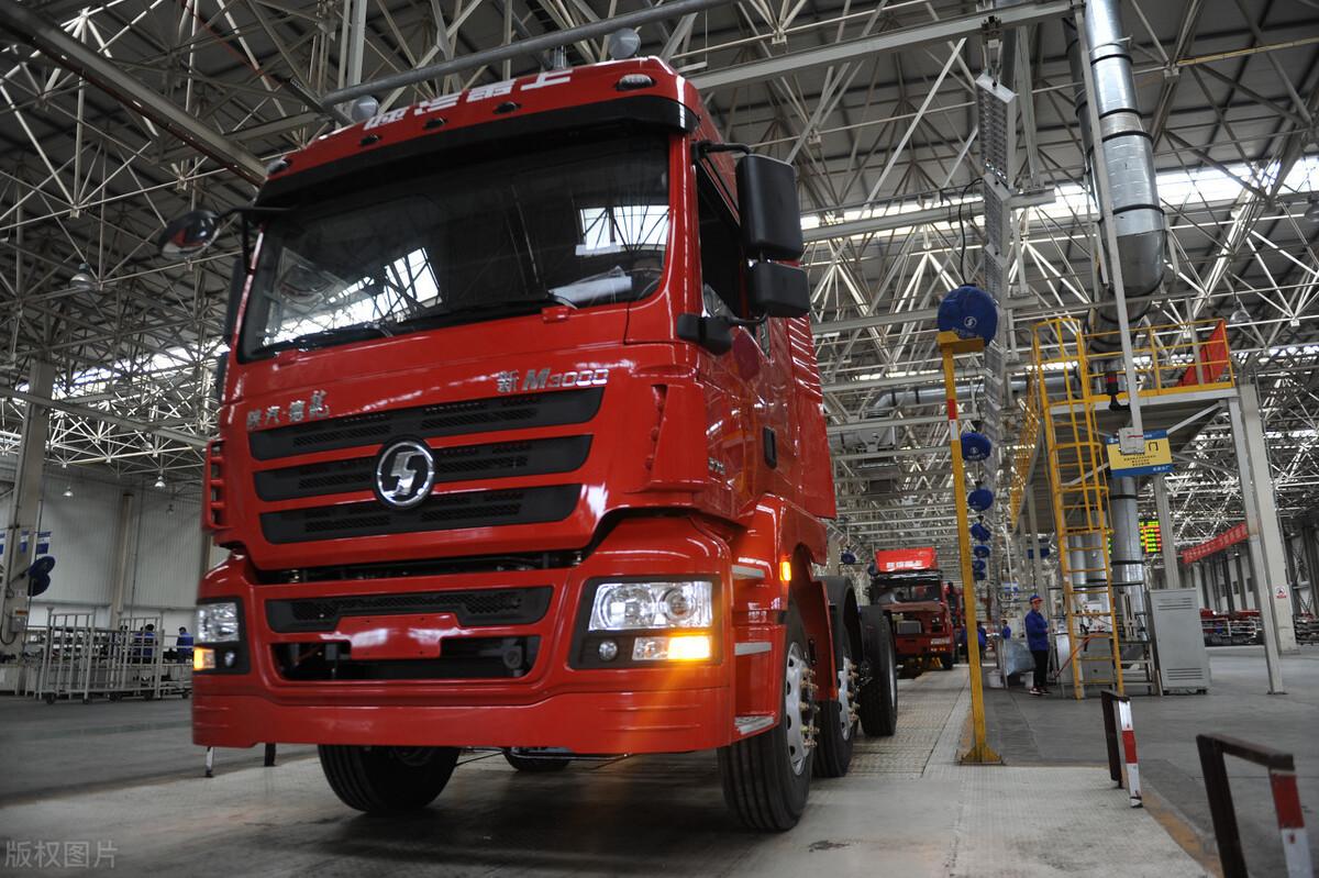 中国制造业7大冠军在山东潍坊,超级潍坊制造助山东经济发展