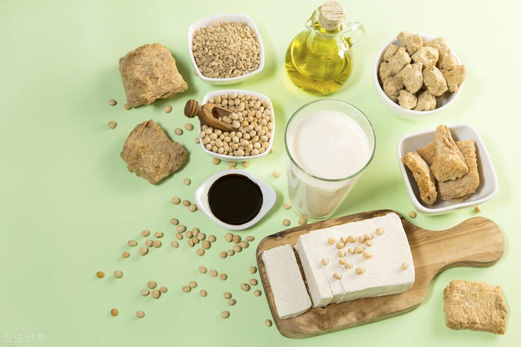 痛风患者要吃什么你真的知道吗 ?这6个饮食误区要警惕,别再踩坑了