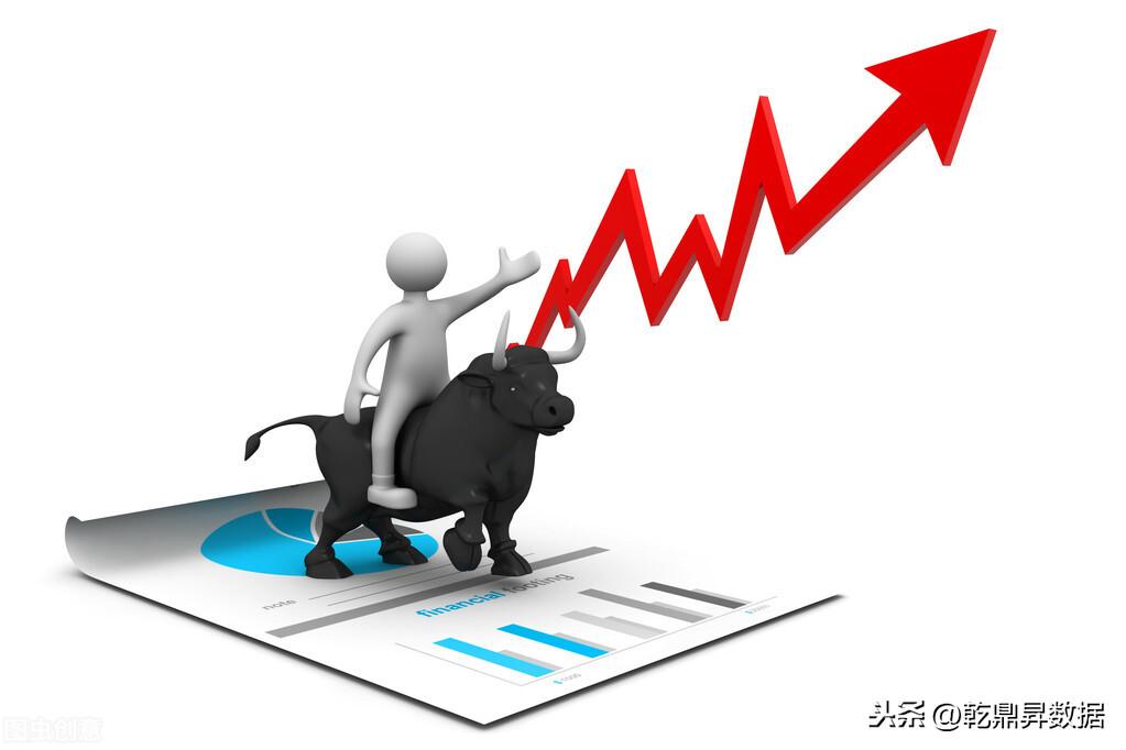 股票的趋势解读