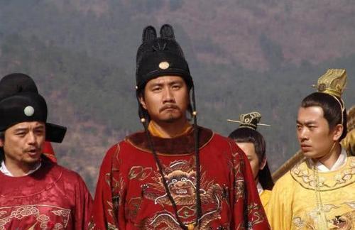 朱元璋赶走蒙元,恢复中华,鲁迅为何评价其:奴才做了主人?