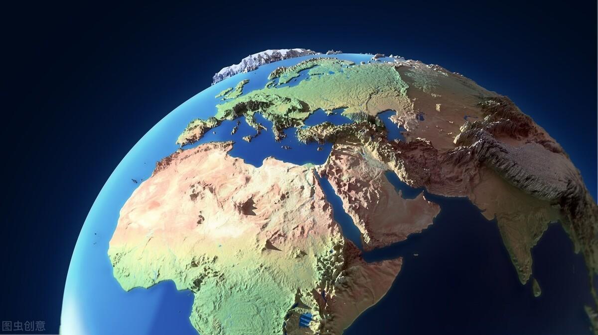 世界上有哪些高收入国家和发达国家?