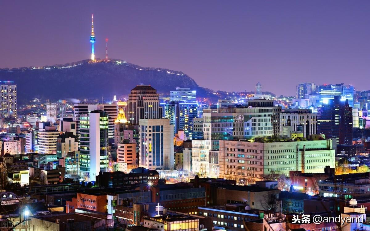 1-6月GDP前35强国家:日本第三、英国第五、俄罗斯第十二