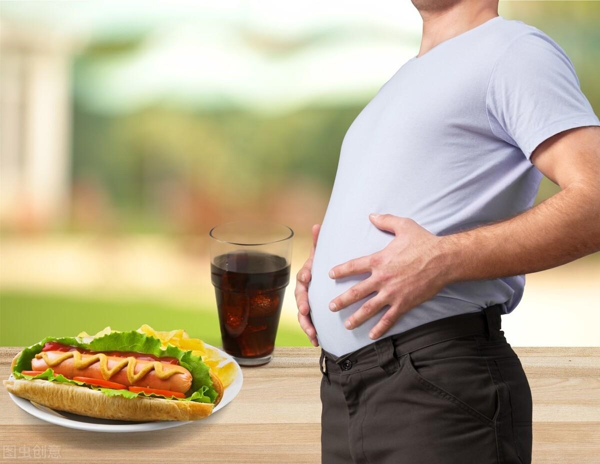 想要身体健康?从戒掉这5个坏习惯开始,以免病从口入