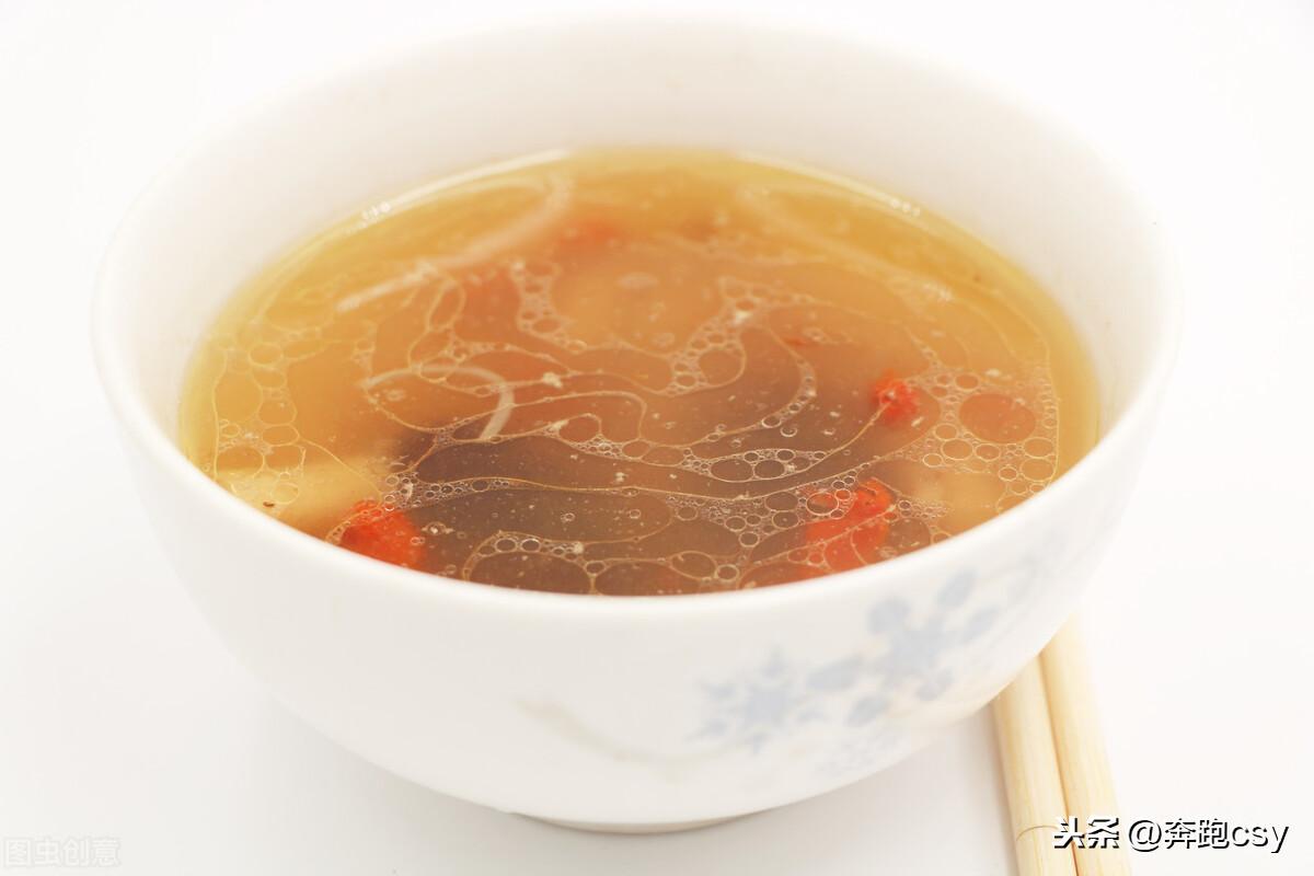海参的做法,每道菜都是精品,各个都是硬菜 食疗养生 第18张