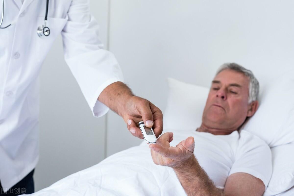 为什么他患前列腺疾病多年却康复顺利?