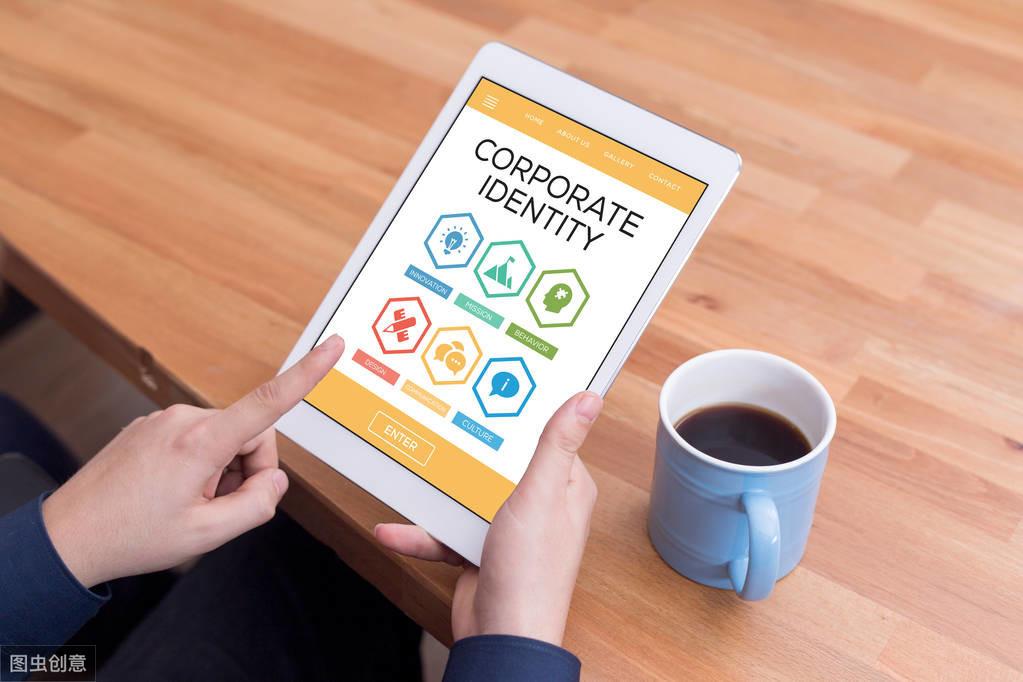 企业如何做好网络营销推广,需要掌握以下几步