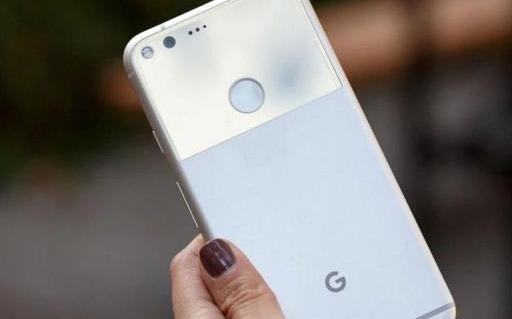 """被各种手机制造商狂吹的""""光学防抖""""真有那麼强大吗?看来客观事实"""