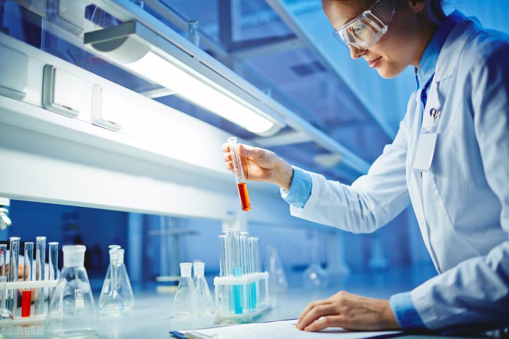 2021年春节时期,新冠病毒还会再爆发吗?