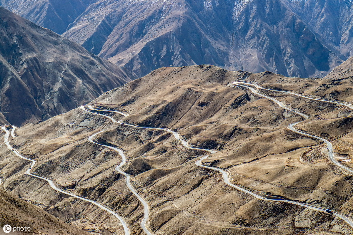 到西藏旅游,这些地方值得一游,不来真的会遗憾