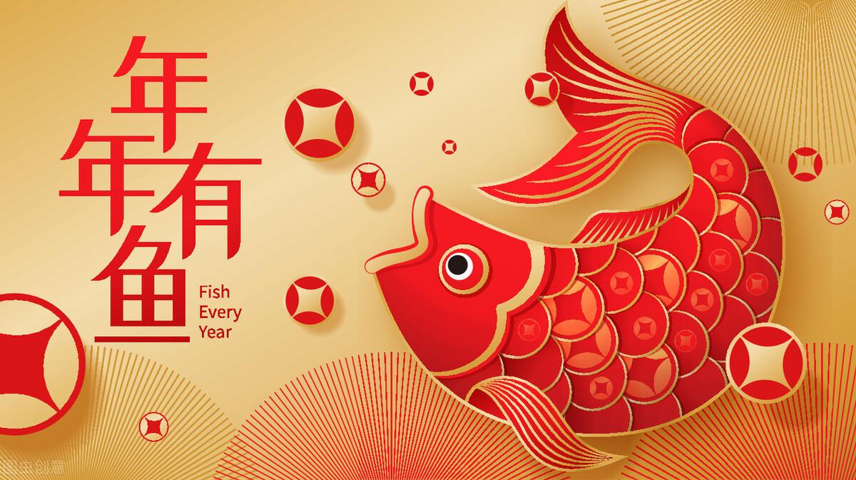 """鲤鱼入侵全球水域,在美国""""长成猪"""",在中国为什么活不过幼年?"""