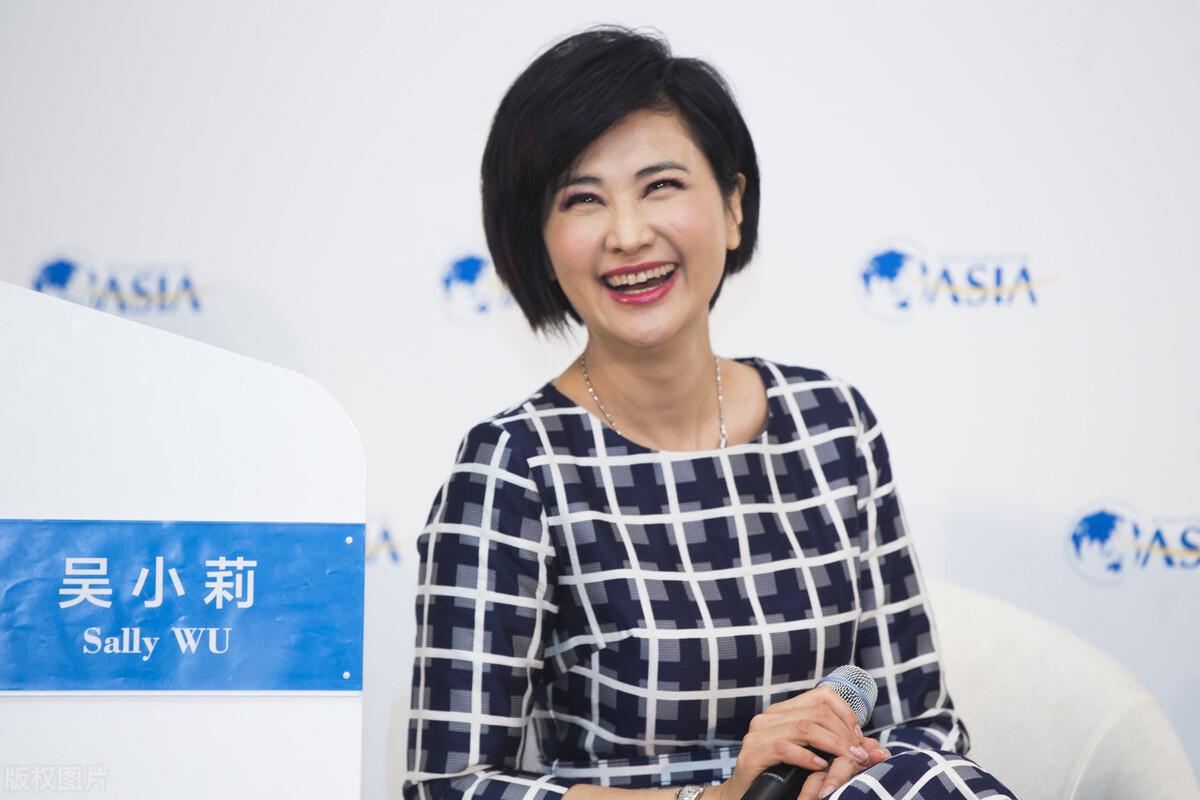 《凤凰卫视》:曾经最好的中文媒体,被遗落在互联网时代