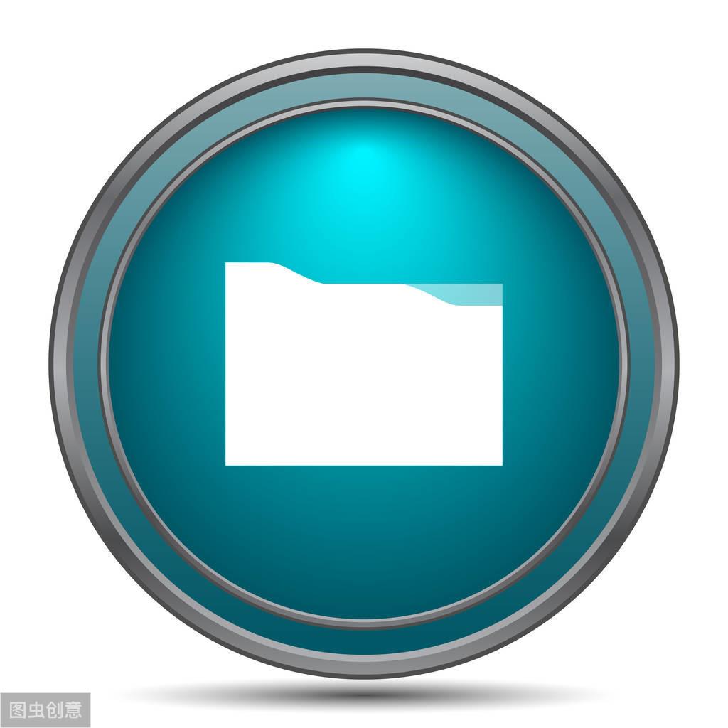 商标注册的流程是什么?个人可以在网上申请注册商标吗?