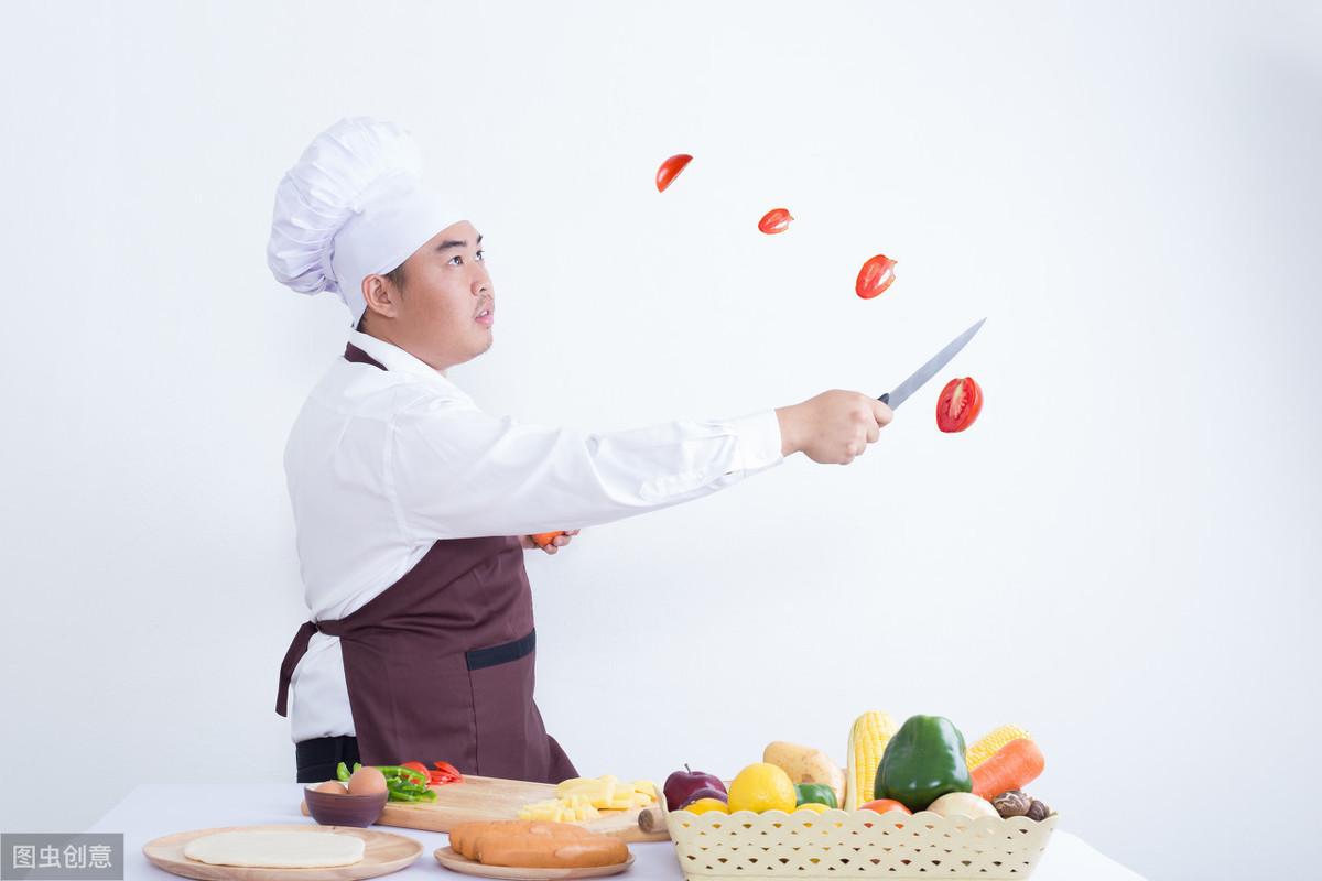 必备的30个厨房技巧小贴士 妙招 第2张