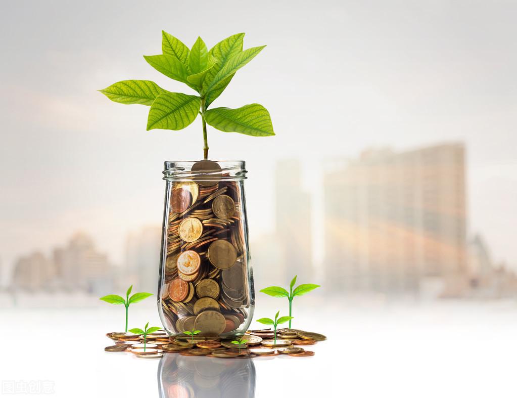 不要投资不懂的行业,避免投资打水漂