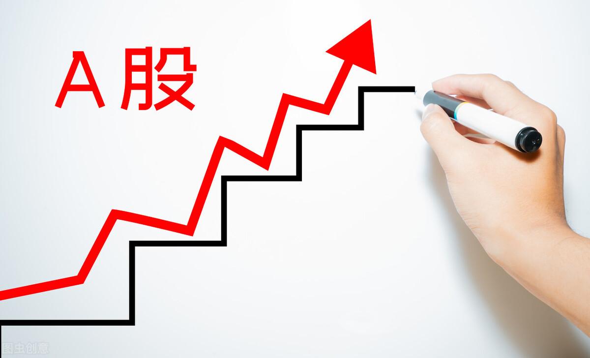 股市:A股强势整理!明天,A股走势前瞻