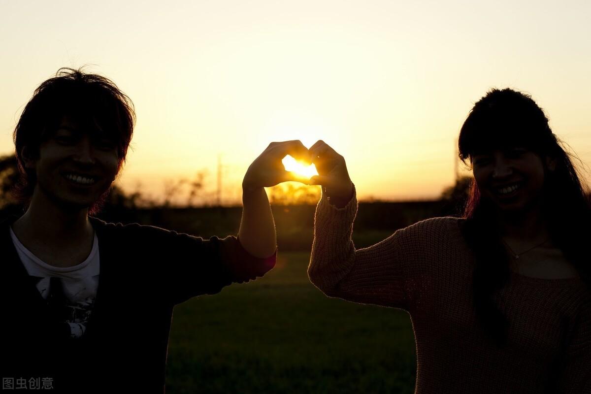 莫洛亚:爱情最大的敌人是控制