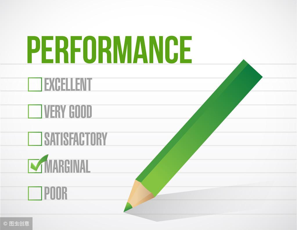"""公司怎样运用""""積分标准""""管理方法  ,提高职工积旋光性"""