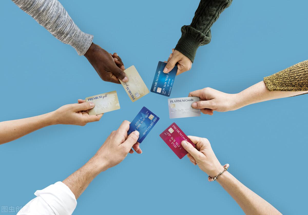 越是发达的国家,为何越不流行移动支付?