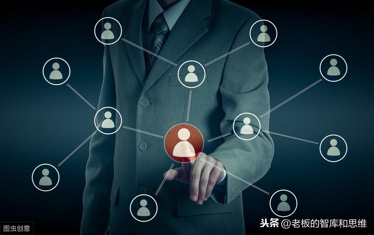 10个互联网零成本获客营销方案(附方案内容)