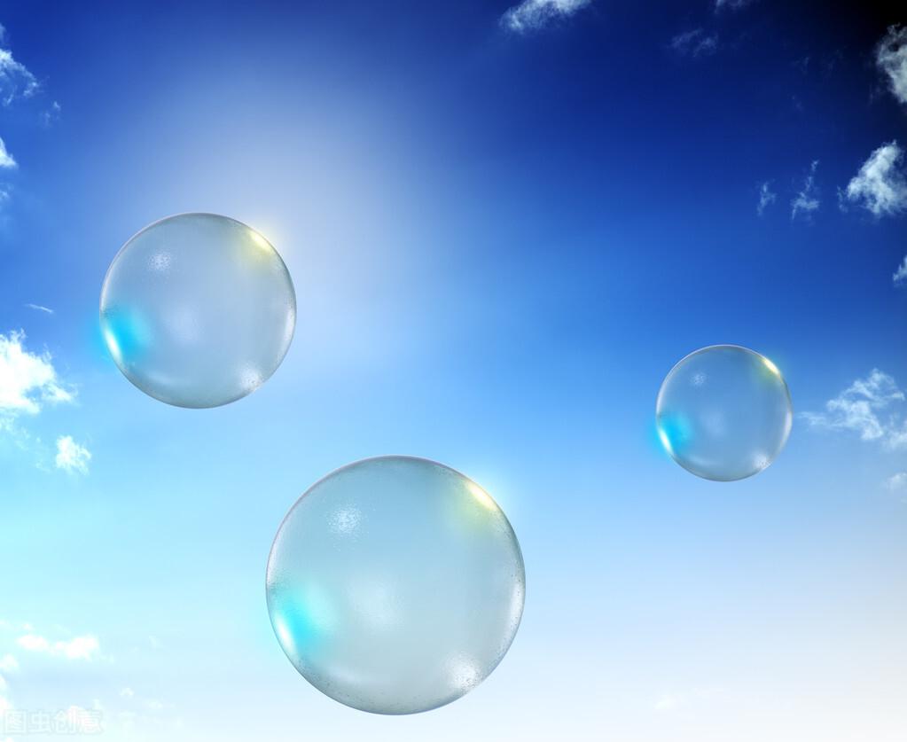 负氧离子专题讨论1:空气负氧离子及其产生的原理